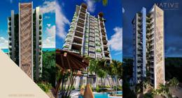 Foto Condominio en Zona Hotelera Norte  Zona Holtera Norte número 4