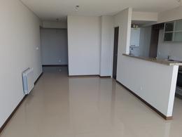 Foto Edificio en Echesortu Av. Pellegrini 3700 número 8