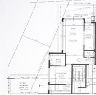 Foto Edificio en San Isidro Edificio en Venta. Entrega Noviembre 2021 número 7