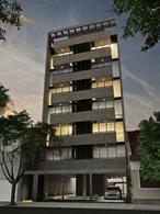 Foto Edificio en Moron Sur Mariano Moreno 800 número 1