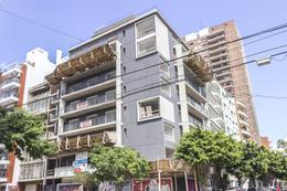 Foto Edificio en Belgrano Conesa y Rivera numero 4