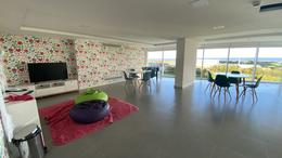 Foto Departamento en Venta | Alquiler temporario en  Playa Brava,  Punta del Este  Playa Brava