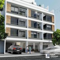 Foto Edificio en General Paz Lima 1367 número 1