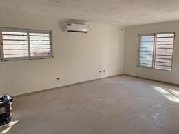 Foto Condominio en Lomas de Zamora Oeste Posadas al 800 número 11