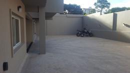 Foto Edificio en San Bernardo Del Tuyu Strobel 161 número 14