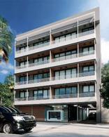 Foto Edificio en Gualeguaychu 1ª Junta 119 número 1