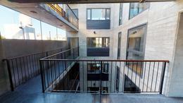 Foto Edificio en Nuñez Ruiz Huidobro y Bv San isidro Labrador número 3