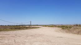 Foto Country en Presidente Peron Av. N. Kirchner Y Ruta 16 numero 7