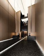 Foto Edificio en Palermo Thames 2400 número 3