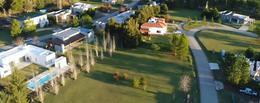 Foto Barrio Privado en Countries/B.Cerrado (Campana) Alto Los Cardales número 6