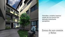 Foto Edificio en Pompeya 9 de Julio 4200 número 4