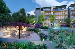 Foto Condominio en Akumal Luxury Condominio Kaan-Ha Akumal número 6