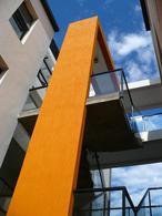 Foto Edificio en Santa Fe ESTANISLAO ZEBALLOS al 100 número 5