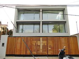 Foto Condominio en San Isidro Blas Parera 300 número 1
