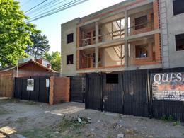 Foto Condominio en San Bernardo Del Tuyu Santiago Del Estero 2400 número 2