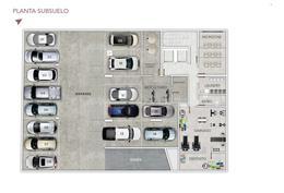 Foto Edificio en Punta Carretas Bv.Artigas y Solano Garcia Próximo número 12