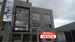 Foto Edificio en Moron Grito de Alcorta 1146 número 1