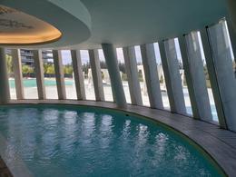Foto Edificio en Yoo Nordelta Yoo Nordelta - Av. del Golf 625 número 11