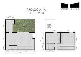 Foto Condominio en Castelar Norte Luis García 2300 número 6