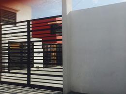 Foto Barrio Privado en Leal Puente  número 14