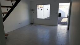 Foto Condominio en Ituzaingó Norte Emperanza 1300 número 2