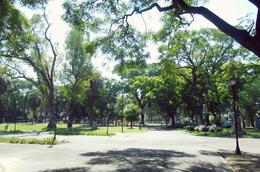 Foto Edificio en Parque Patricios Pomar al 3600 número 12