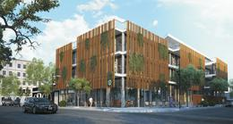 Foto Edificio de oficinas en Playa Grande Formosa 300 número 2