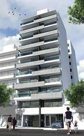 Foto Edificio en Macrocentro MENDOZA 2545 número 1