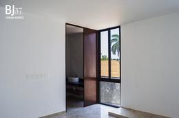 """Foto Condominio en Benito Juárez Nte Un desarrollo residencial que cuenta diez casas estilo """"Urban Homes"""" que combinan el diseño, acabados de primera, privacidad y seguridad, logrando un balance perfecto entre lujo y armonía. número 18"""
