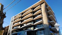 Foto Edificio en Guemes  Alvarado 1500 número 6
