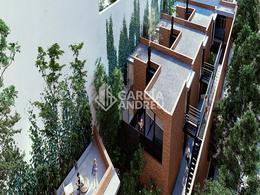 Foto Edificio en Centro Sur Av Pellegrini 1600 número 6