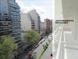 Foto Edificio en Cid Campeador Honorio Puyrredon 905  número 11