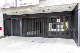 Foto Edificio en Villa Urquiza Monroe entre Donado y Holmberg numero 3