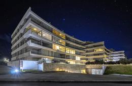 Foto Edificio en Playa Mansa Parada 28 número 16