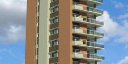 Foto Edificio en Olivos-Maipu/Uzal Av. Maipú 3396 número 2
