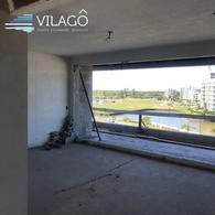Foto Condominio en Vilago  Vilago - Puerto Escondido - Nordelta número 32