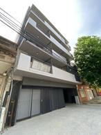 Foto Edificio en Remedios de Escalada de San Martin Vera Mujica 1254 número 1