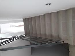 Foto Edificio en Cordoba Capital Dreamer 2| Buchardo 2146 número 17