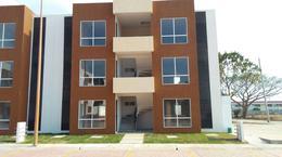 Foto Edificio en Ejido San Vicente 02 FRACCIONAMIENTO ESMERALDA número 1