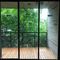 Foto Edificio en Caballito Riglos 837 número 4