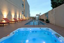 Foto Hotel en Recoleta Av. Callao 924 número 22