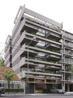 Foto Edificio en Guemes  Avellaneda 1300 número 4