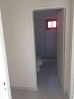 Foto Condominio en Adrogue uriburu esquina illia número 12