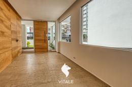 Foto Edificio en Playa Grande Matheu 100 número 10