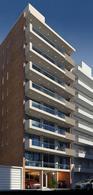 Foto Edificio en Martin Pje Cajaraville 100 número 5