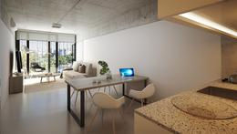 Foto Edificio de oficinas en San Telmo Bernardo de Irigoyen 1400 número 5