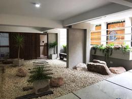 Foto Edificio en Moron La Roche 561 número 17