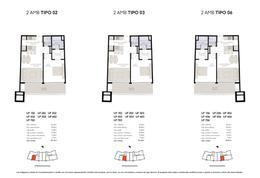 Foto Edificio en Yoo Nordelta YOO3 by ACQUA Excelencia en diseño y confort número 30