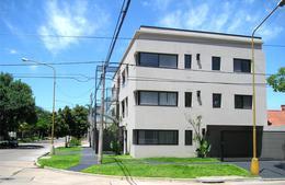 Foto Edificio en Santa Fe TALCAHUANO al 6600 numero 2