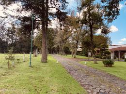 Foto Barrio Privado en Fraccionamiento Coapexpan Fraccionamiento El Manantial número 50